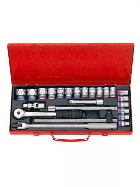 Набір інструментів King Tony 4026mr0424 предмета