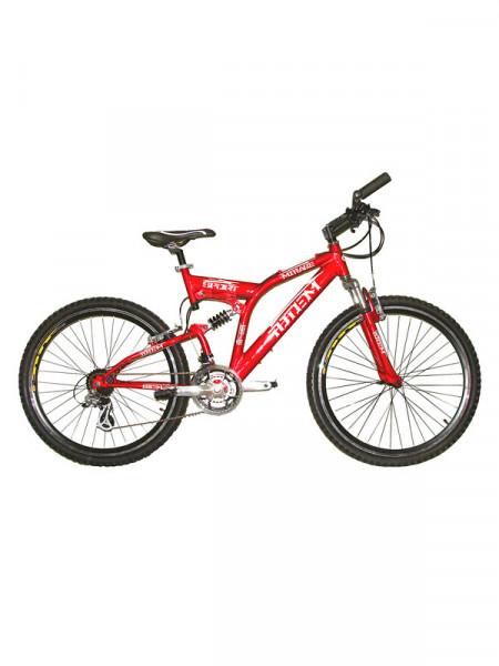 Велосипед - Mirage
