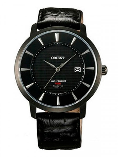 Годинник Orient light power 4000 fwf01005b0