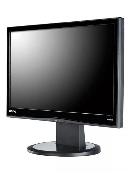 """Монитор  19""""  TFT-LCD Benq t902hda"""