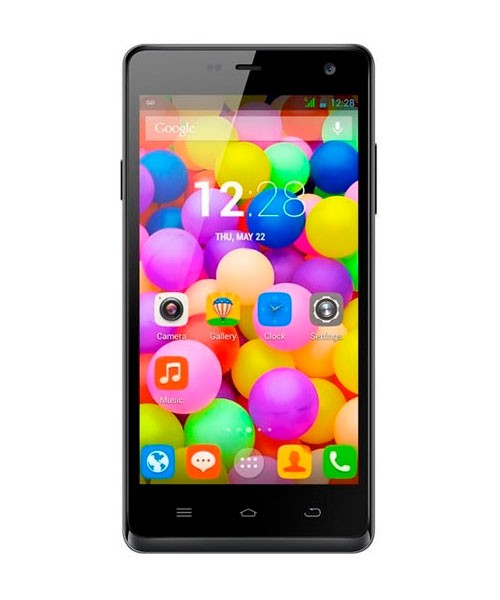 Мобильный телефон Thl 5000 ultraphone