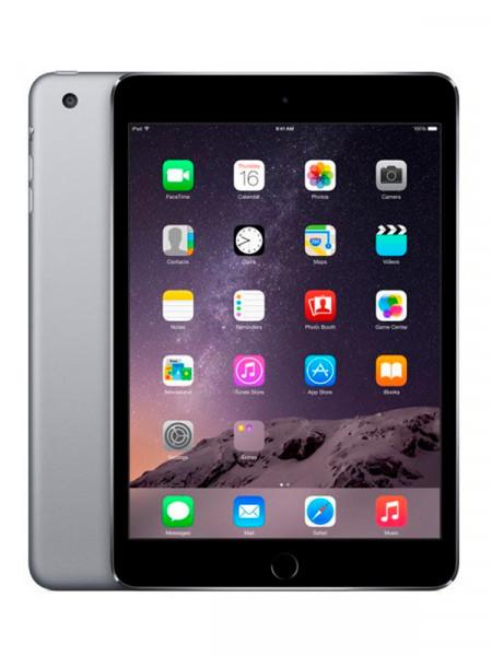 Планшет Apple ipad mini 3 wifi 64gb