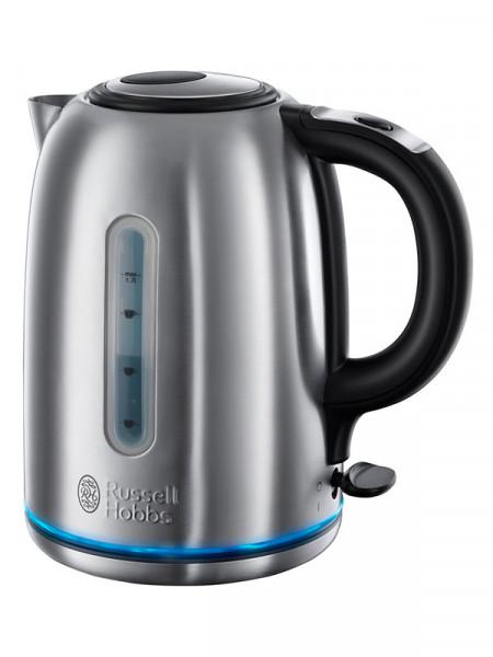 Чайник 1,7л Russell Hobbs 20460-70