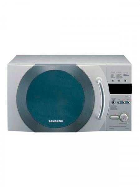 Печь микроволновая Samsung ce-287