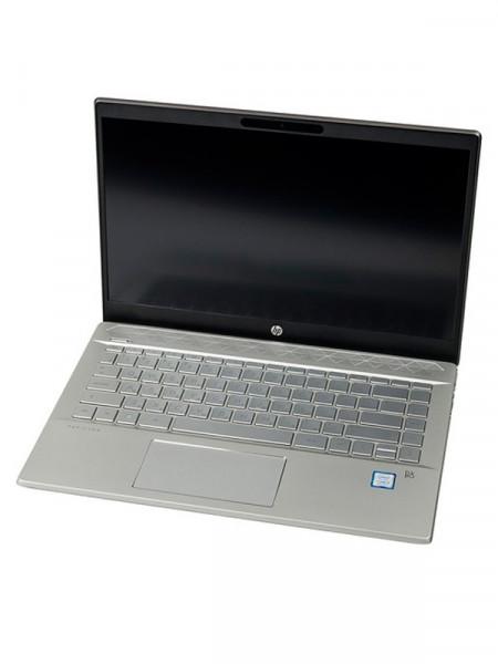 "Ноутбук экран 14"" Hp core i5 8250u 1,6ghz/ ram12gb/hdd 500 gb/ ssd128gb/ uhd620/touch/transformer/1"