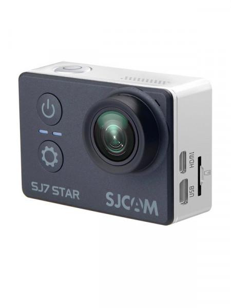 sj7 star black
