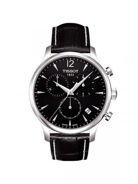 Годинник Tissot Копія другое