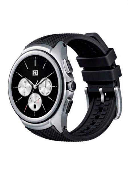 Часы Lg urbane w200