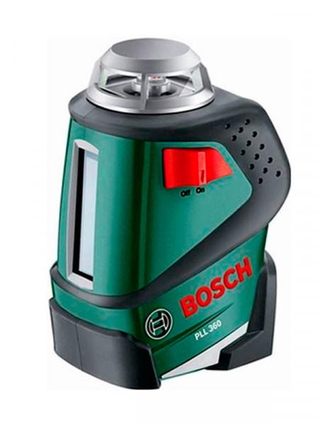 Лазерний рівень Bosch pll 360