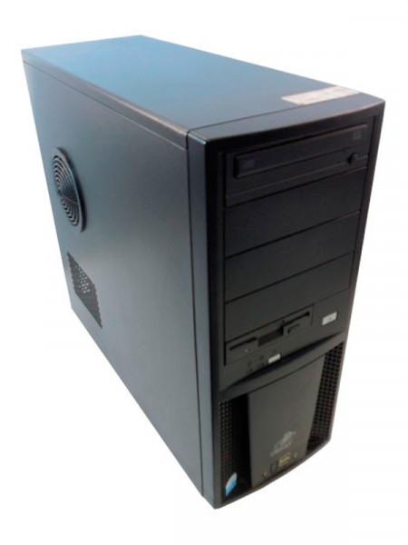 e2160 1,8ghz /ram2048mb/ hdd500gb/video 512mb/ dvd rw