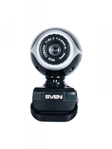 Веб камера Sven другое