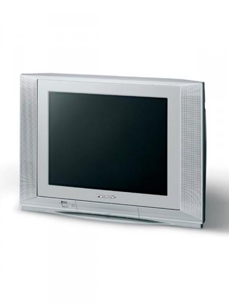 """Телевизор ЭЛТ 21"""" Panasonic tx-21fg20ts"""