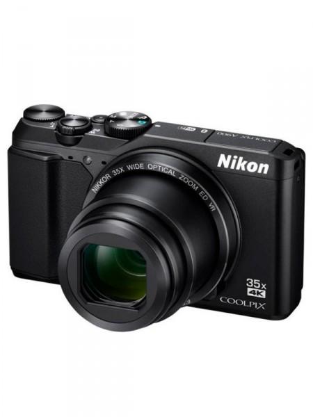 Фотоаппарат цифровой Nikon coolpix a900