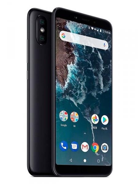 Мобільний телефон Xiaomi mi a2 4/32gb