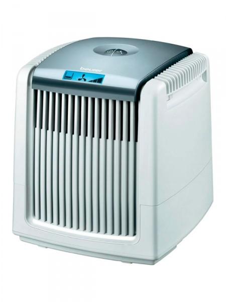 Зволожувач повітря Beurer lw110