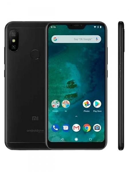 Мобільний телефон Xiaomi mi a2 lite 3/32gb