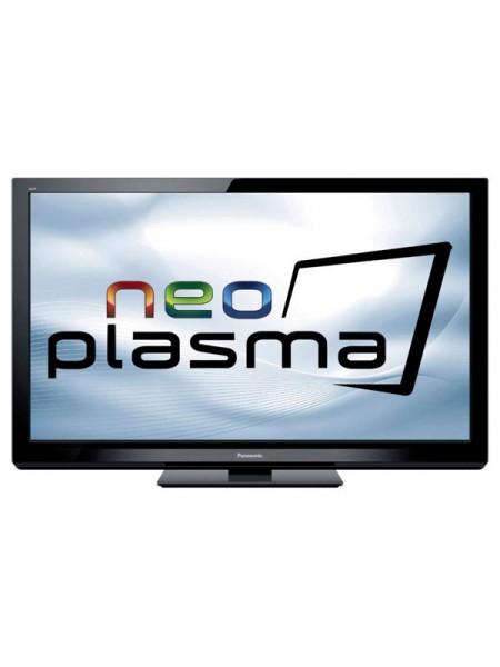 "Телевизор LCD 42"" Panasonic tx-p42gw30"