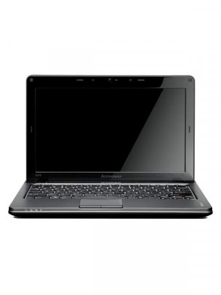 "Ноутбук экран 11,6"" Lenovo amd e450 1,66ghz /ram4096mb/ hdd500gb"