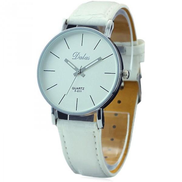 Часы Dalas f 011