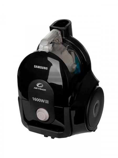 Пилосос Samsung vc-c4325s3k