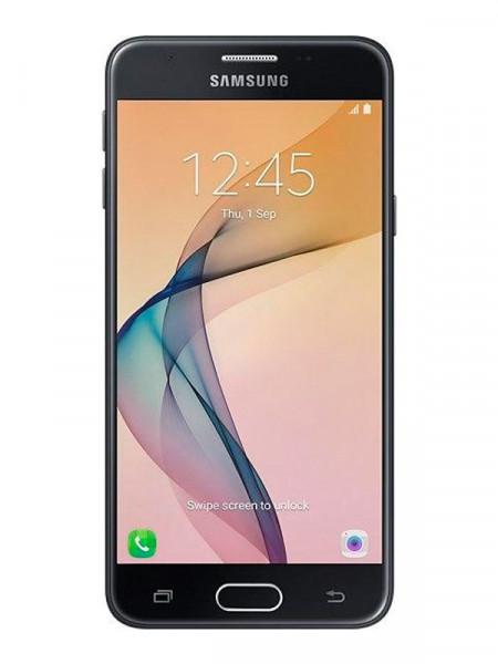 Мобільний телефон Samsung galaxy j5 prime g570f