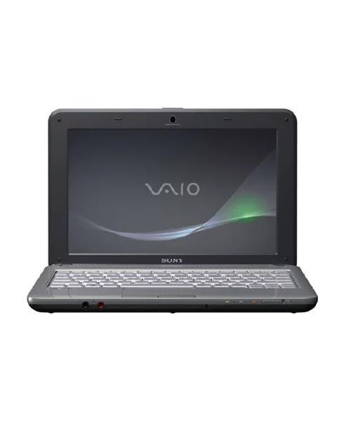 Ноутбук єкр. 10,1 Sony atom n470 1,83ghz/ ram2048mb/ hdd150gb