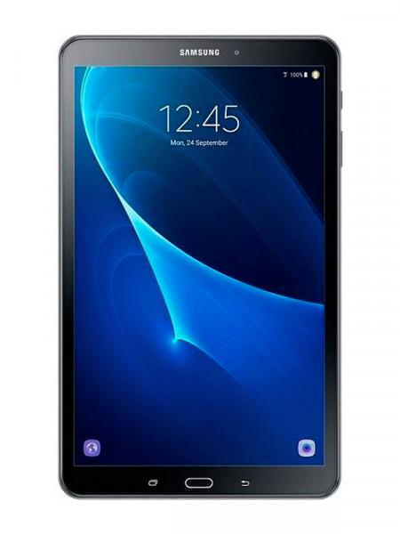 Планшет Samsung tab a t580nzwadbt