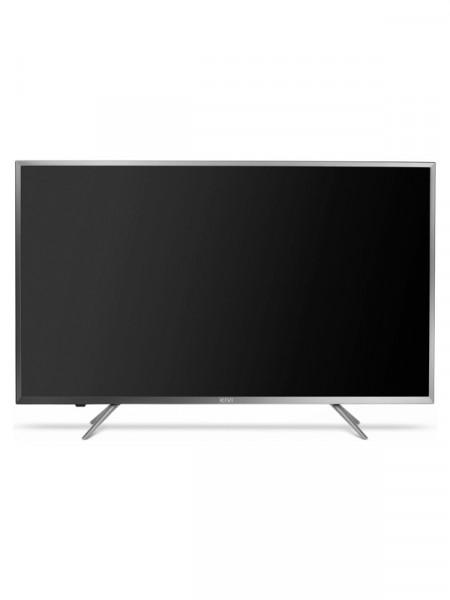"Телевизор LCD 40"" Kivi 40fb50bu"