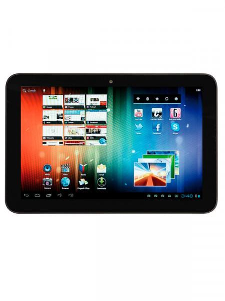 Планшет Mediacom smartpad m-mp101s2 16gb