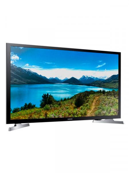 """Телевизор LCD 55"""" Samsung другое"""