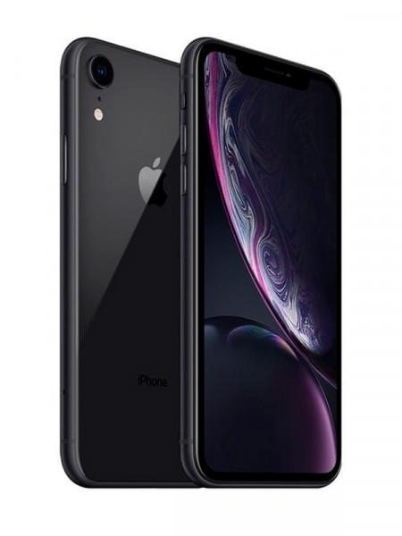 Мобільний телефон Apple iphone xr 64gb