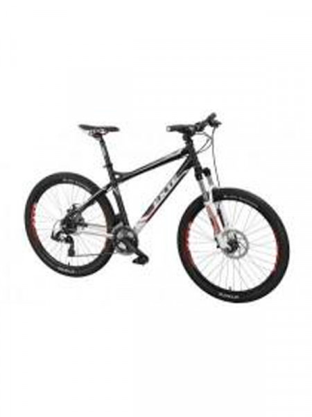 Велосипед Exte mirage