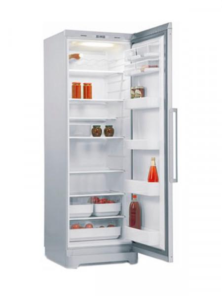 Холодильник Vestfrost fz374r
