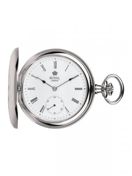 Годинник Royal London 90008-01