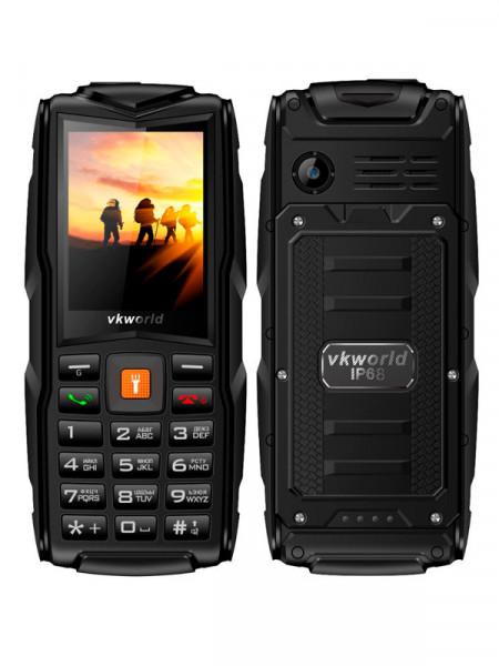 Мобільний телефон Vkworld v3 new