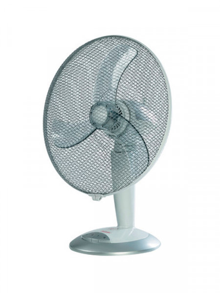 Вентилятор Bimar ft40-x1
