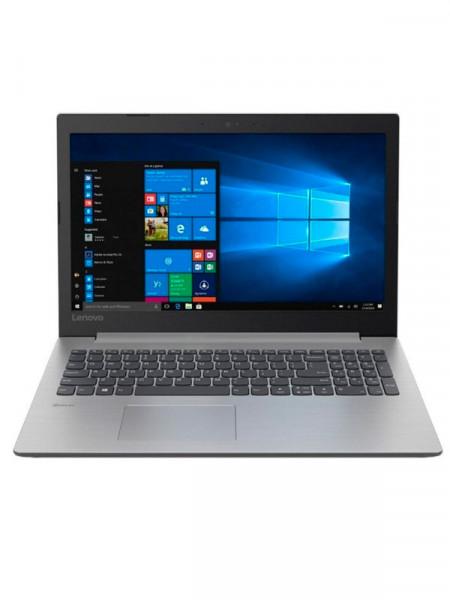 "Ноутбук екран 15,6"" Lenovo core i3 7020u 2,3ghz/ ram4gb/ hdd1000gb/ gf mx150 2gb/1920 x1080"