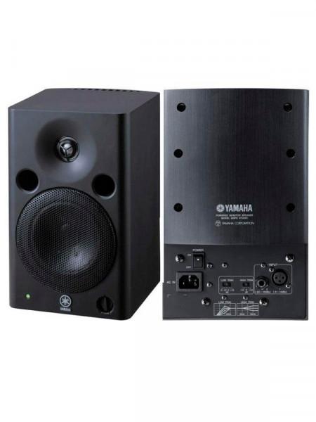 Акустика Yamaha msp5 studio