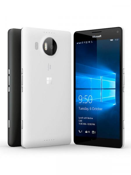 Мобильный телефон Microsoft lumia 950 xl dual sim