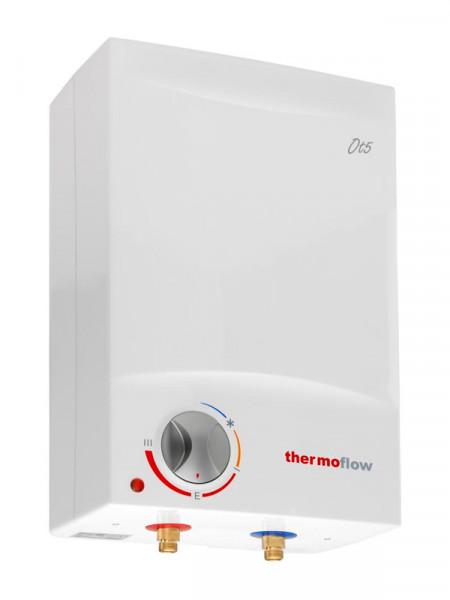 thermoflow 5l