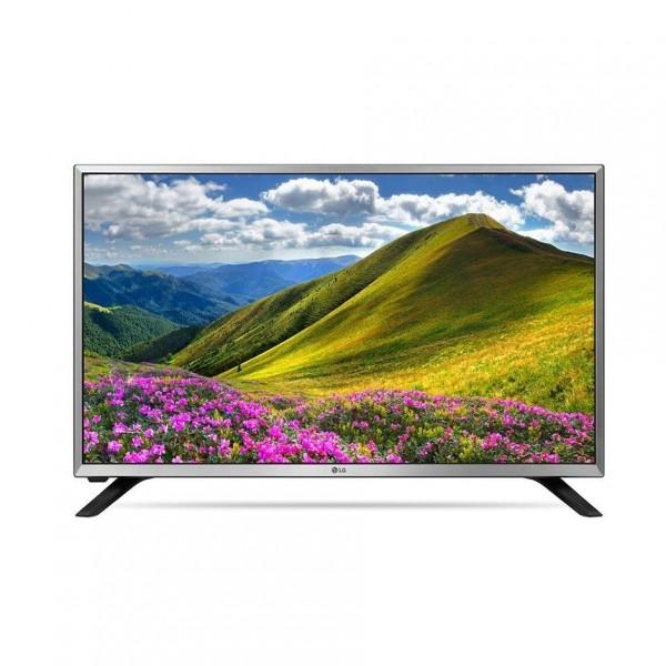 """Телевизор LCD 32"""" Lg 32lj594u"""