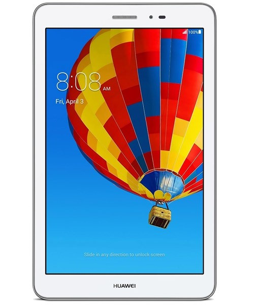 Планшет Huawei mediapad t1 s8-701u 16gb 3g