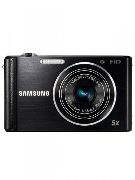 Фотоапарат цифровий Samsung st76