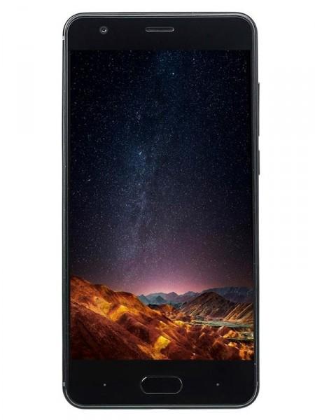 Мобільний телефон Doogee x20 2/16gb