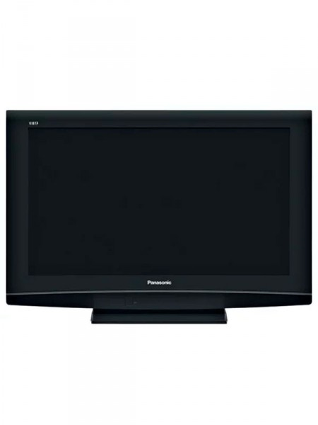 "Телевизор LCD 32"" Panasonic tx-32le7f/s"