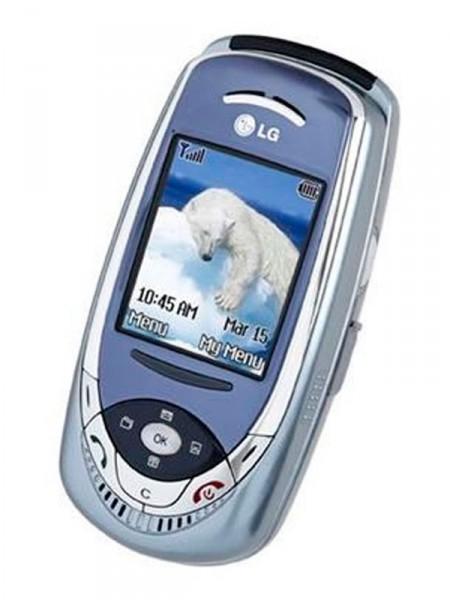 Мобильный телефон Lg p40