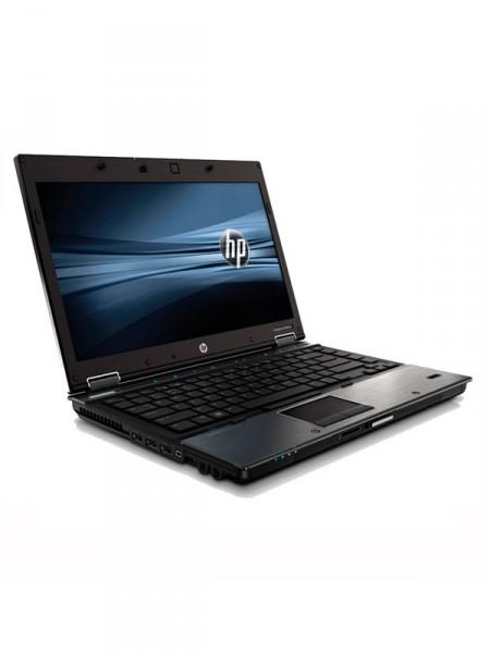 Ноутбук Hp Elitebook Core I5 M560 2.6G k8440p