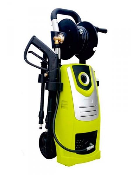 Мини-мойка Grunhelm hpw-2200gr