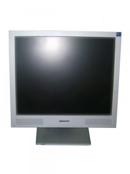 """Монитор  19""""  TFT-LCD Medion md 20095"""