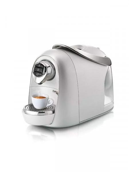Кофеварка эспрессо Caffitaly concepta ec 100
